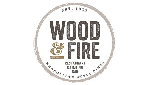 Wood & Fire Pizza Delray